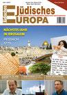 4 PRINT AUSGABEN INNERHALB EUROPAS UND ISRAEL