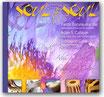 CD Soul to Soul