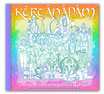 CD KIRTANADAM, chants kirtan de l'Inde