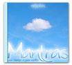CD MANTRAS pour chanter et pour méditer
