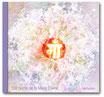 CD 108 NOMS DE LA MÈRE DIVINE