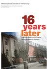 "ePAPER (music version) of ""16 years later - A Reunion with Sarajevo and Mostar"""