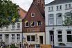 Buxtehuder Mischung