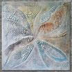 """Wings"", Strukturbild  (m190107)"
