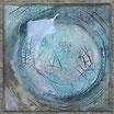 """""""Underwater"""", Strukturbild  (m190201)"""