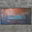 """Relief"", Acrylbild,abstrakt  (XXL190101)"