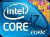 CORE i7 3770 3,5 GHZ 8M LGA 1155