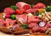carne di vitellone