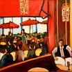 Grand Café Odeon