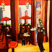 Grand Café Odeon 5