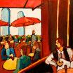 Grand Café Odeon 7