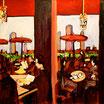 Grand Café Odeon 4