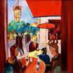 Grand Café Odeon 2