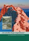 Von schroffen Bergen eingeschlossen. Das Lechquellengebirge und seine Erschließung