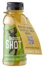 Birdie Shot 250 ml