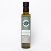 250ml Flasche MARTA & The Olive Tree - Natives Olivenöl Extra