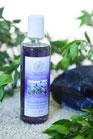 Doccia-shampoo Mirto 250ml
