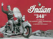 Indian 348