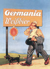 Germania Weißbier
