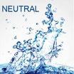 AS Aroma VitaC Gelfilter - NEUTRAL, ohne Aroma
