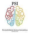 PSI-ONLINE für Geschäftskunden - Termin nach Vereinbarung