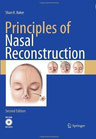Baker: Principles of Nasal Reconstruction
