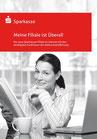 Online-Banking, Handbuch, DIN A 5, 32 Seiten