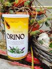 007 Orino Wildblüten-Thymian-Honig im Metallcontainer, 400 g
