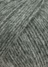 Cashmere Lace Fb 883.0005