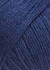 Cashmere Lace Fb 883.0034