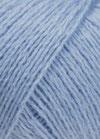 Cashmere Lace Fb 883.0020
