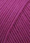 Merino 150 pink