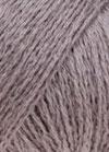 Cashmere Lace Fb 883.0048