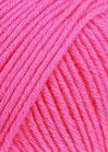 Merino pink-neon