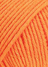 orange - neon