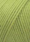 Merino 150 lindengrün