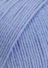 Merino 150 jeans-hell