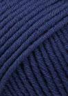Merino 70 blaugrau