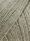 Cashmere Lace Fb 883.0022