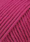 Merino 70 pink lady