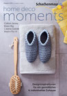 Wash & Filz Magazin