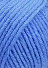 Merino 70 blau