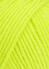 Merino gelb- neon