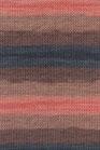 Farbe 128