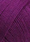 Cashmere Lace Fb 883.0066