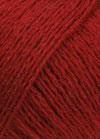 Cashmere Lace Fb 883.0061