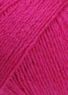 Cashmere Lace Fb 883.0065