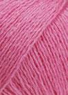 Cashmere Lace Fb 883.0019