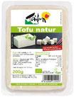 Tofu natur,Taifun