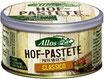 Hof-Pastete Classico